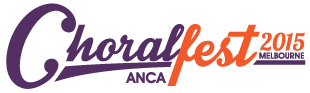 ANCA-Choralfest2015-Logo