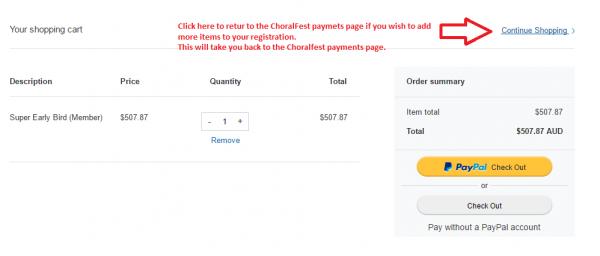 choralfest-paypal-help