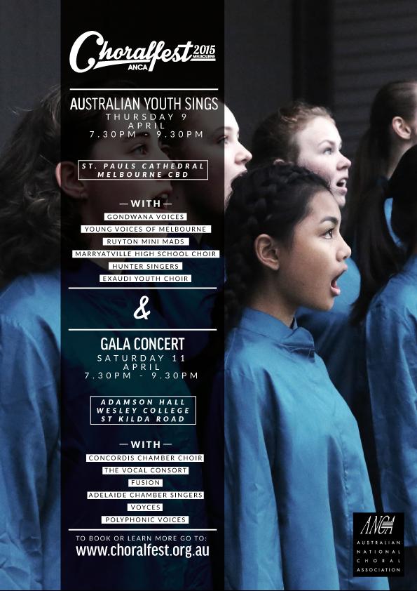 Choralfest2015_ConcertPromoSmall