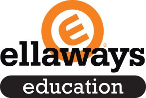 Ellaways Education Logo